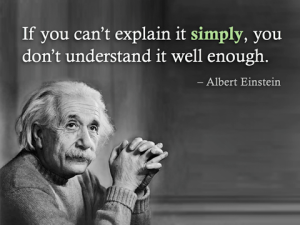 quotes+albert+einstein